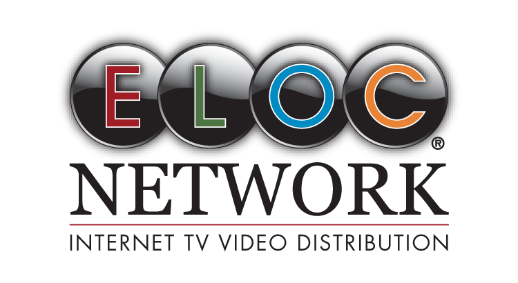 ELOC Network Introduction & Products